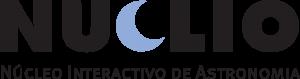 logoNUCLIO_transparenciaPOSITIVA